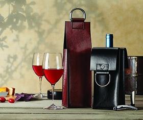 Beer & Wine Accessories