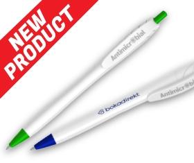Featured Pen