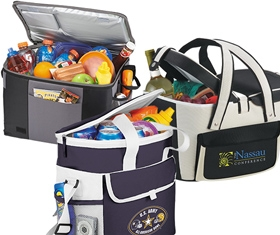 Party & Picnic Coolers