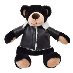"Rufus Bear 11"" Plush"