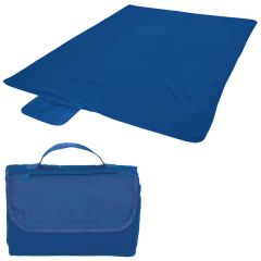 Folding Carry Bag Blanket