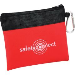 Stay Safe 15pc First Aid Kit