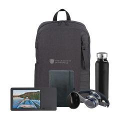 Premium Work From Home Essentials Kit