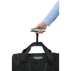 High Sierra Digital Luggage Scale