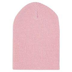 ATC Longer Length Knit Beanie