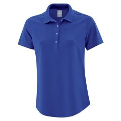 Callaway Core Performance Ladies Polo