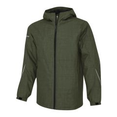Dryframe Dry Thermo Tech Jacket