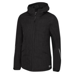 Dryframe Dry Thermo Tech Ladies Jacket