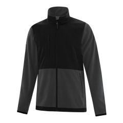 Dryframe Huron Jacket