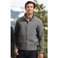 Eddie Bauer Soft Shell Jacket