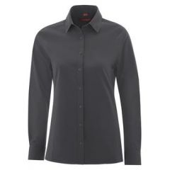 Performance Ladies Woven Shirt
