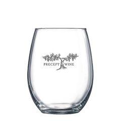 Perfection Stemless Wine Glass 21oz