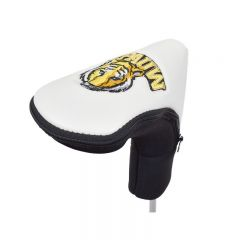 Premier Performance Hybrid Golf Putter Cover