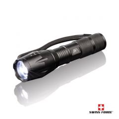 Swiss Force Magellan Flashlight
