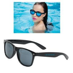Sandy Banks Sunglasses