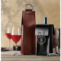 Fabrizio Bottle Carrying Case