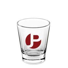 Standard Shot Glass (2oz)
