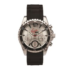 Faubourg Watch