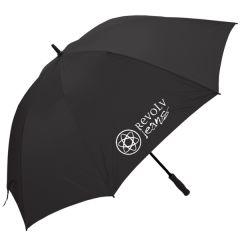 Oversize Golf Umbrella