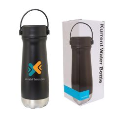 Kurrent 550mL Bottle