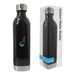 Walker 600mL Bottle