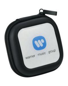 Ifidelity Blurr Bluetooth Earbuds