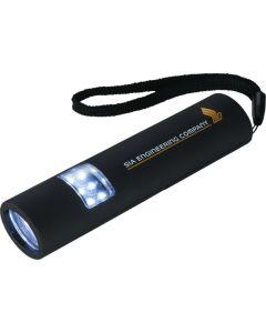 Mini Slim & Bright Magnetic Grip LED Light