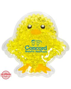 Baby Chick Hot/Cold Pack