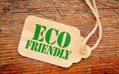 3 Reasons Why You Should Use Eco-Friendly Products for Your Brand