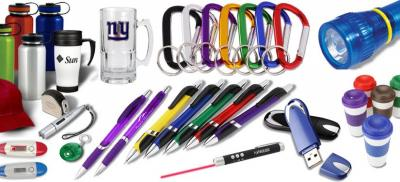 6 Custom Promotional Items Perfect for Nonprofit Organizations