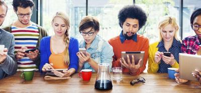 Appeal to Millennials with These 5 Promo Items Ideas