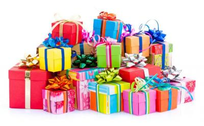 Why You Should Give Marketing Gifts For Christmas